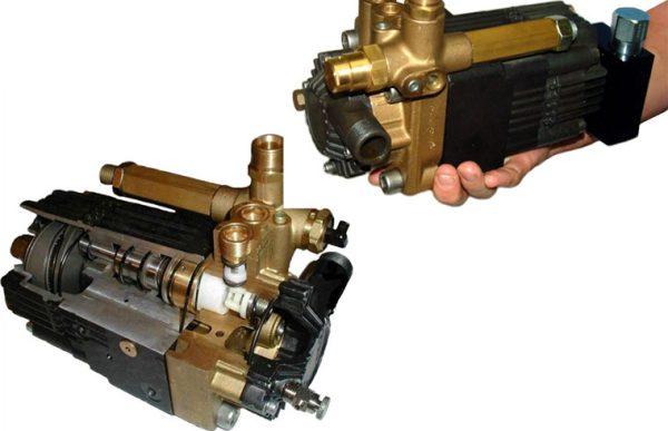 11773 pompa de inalta presiune actionata hidraulic hwb 200 250 300 400 neron Pompa actionata hidraulic HWB 250 bar | NERON - Magazin Online Unilift Serv