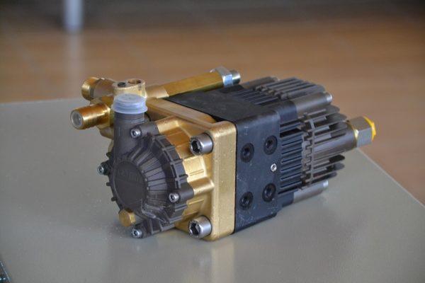 11777 pompa de inalta presiune actionata hidraulic hwb neron Pompa actionata hidraulic HWB 250 bar | NERON - Magazin Online Unilift Serv