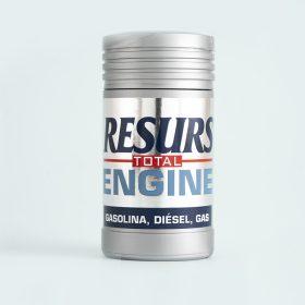 12119 restaurator pentru motor resurs total vmpauto Ofertele lunii Aprilie - Magazin Online Unilift Serv