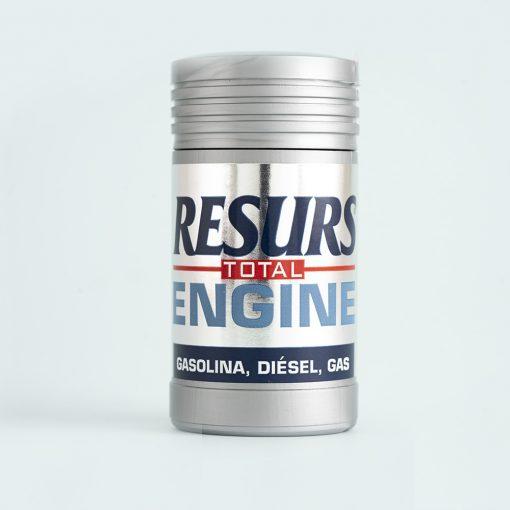 12119 restaurator pentru motor resurs total vmpauto Aditiv ulei motor Resurs Total - SHOP unilift.ro Aditiv ulei motor RESURS Total