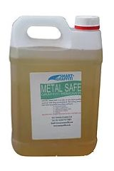 12292 solutie pentru curatare graffitii metal safe smartgrafitti Solutie pentru curatare graffiti | Metal Safe | Smart Graffiti - Magazin Online Unilift Serv
