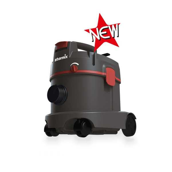 12298 aspirator uscat ts 711 basic Aspirator uscat | TS 711 BASIC | Starmix - Magazin Online Unilift Serv