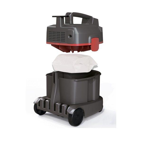 12301 aspirator uscat ts 711 basic Aspirator uscat | TS 711 BASIC | Starmix - Magazin Online Unilift Serv