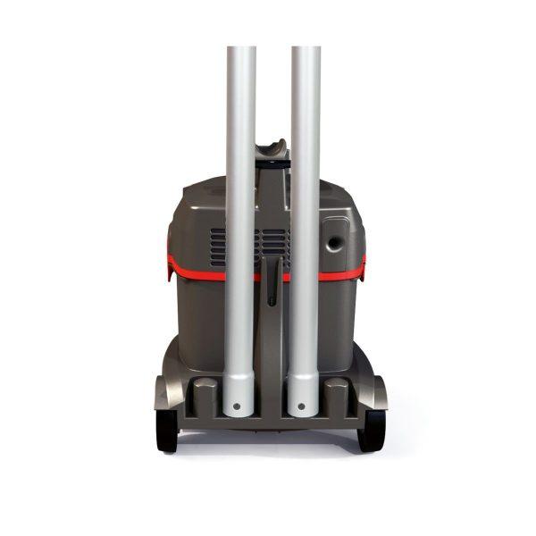 12302 aspirator uscat ts 711 basic Aspirator uscat | TS 711 BASIC | Starmix - Magazin Online Unilift Serv