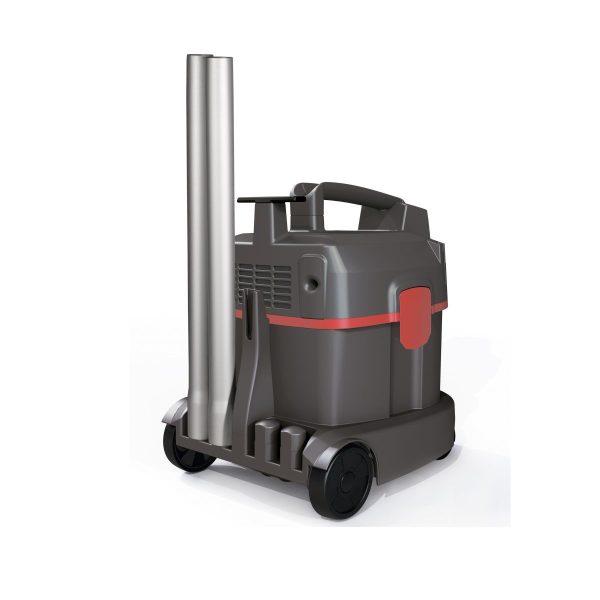 12303 aspirator uscat ts 711 basic Aspirator uscat | TS 711 BASIC | Starmix - Magazin Online Unilift Serv