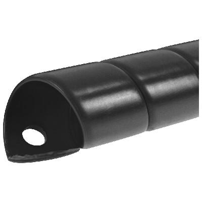 12495 protectie pentru furtune hidraulice safespiral 63 mm negru safeplast Protectie pentru furtune hidraulice rola 25 m| SAFESPIRAL 63 mm, negru | Safeplast - Magazin Online Unilift Serv