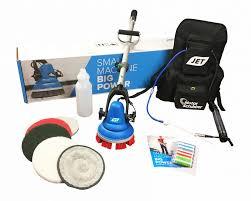2141 motorscrubber jet motor scrubber Monodisc portabil cu acumulatori si injectie de detergent   Jet   MotorScrubber - Magazin Online Unilift Serv