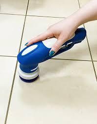 2145 motorscrubber handykit motor scrubber Perie electrica pentru curatarea spatiilor inguste | HandyKit | MotorScrubber - Magazin Online Unilift Serv