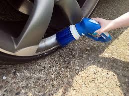 2148 motorscrubber handykit motor scrubber Perie electrica pentru curatarea spatiilor inguste | HandyKit | MotorScrubber - Magazin Online Unilift Serv