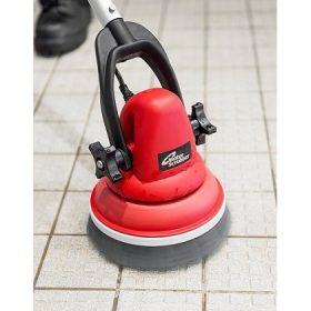 2152 motorscrubber ms2000 motor scrubber Black Friday 2020 - Magazin Online Unilift Serv