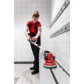 2157 motorscrubber ms2000 motor scrubber Black Friday 2020 - Magazin Online Unilift Serv