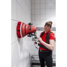 2160 motorscrubber ms2000 motor scrubber Black Friday 2020 - Magazin Online Unilift Serv
