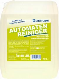 2313 detergent curatare si intretinere pentru masini automate automaten reiniger dreiturm Detergent cu spumare redusa pentru masini de frecat aspirat | Automaten Reiniger | Dreiturm - Magazin Online Unilift Serv