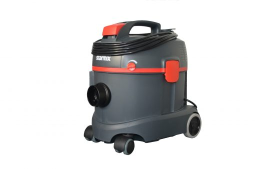 2416 aspirator uscat ts 714 rts hepa Aspirator uscat TS 714 RTS HEPA | Starmix - SHOP unilift.ro