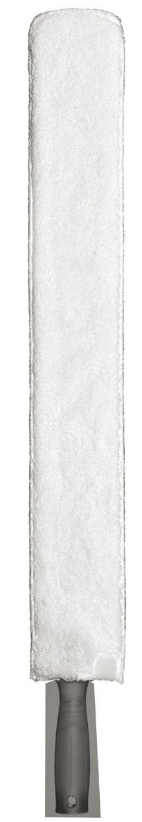2736 dispozitiv de curatare pentru spatii inguste unger starduster proflat Dispozitiv pentru indepartarea prafului din spatiile inguste | StarDuster ProFlat | UNGER - Magazin Online Unilift Serv