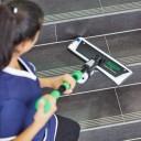 2754 kit curatare pardoseli fakt1 ergo clean unger Mop ergonomic cu pulverizator pentru curatare pardoseli   FAKT1 Ergo Clean   UNGER - Magazin Online Unilift Serv