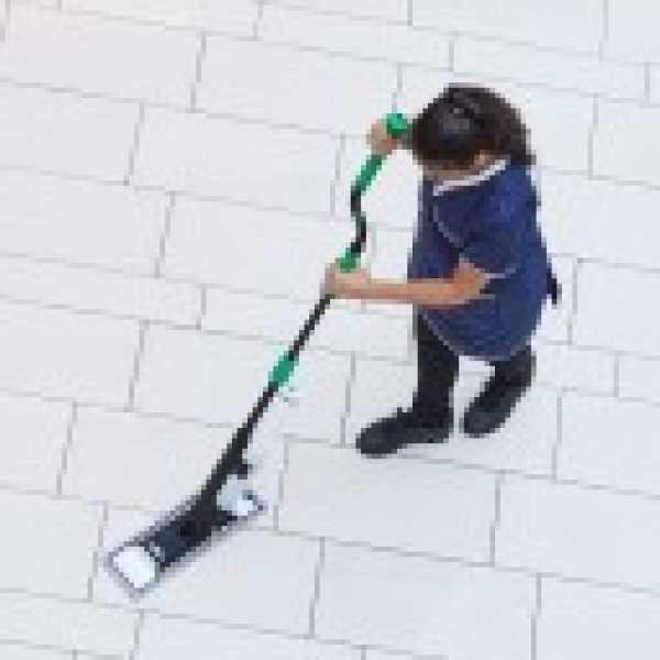 2769 kit curatare pardoseli fakt7 ergo clean unger Mop ergonomic cu pulverizator pentru curatare pardoseli | FAKT7 ErgoClean | UNGER - Magazin Online Unilift Serv