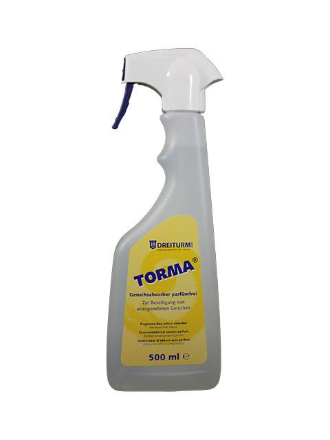 2826 absorbant mirosuri cu nota de citrice torma plus dreiturm Odorizant cu miros de citrice | Torma plus | Dreiturm - Magazin Online Unilift Serv