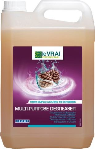 2944 degresant universal le vrai professionnel multipurpose 5l action pin Degresant ecologic universal 5L | MultiPurpose Degreaser| Action Pin - Magazin Online Unilift Serv
