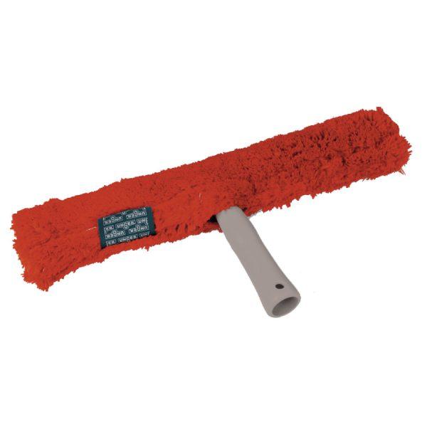 30728 zoom 1 Spalator microfibra cu suport pentru geamuri 35 cm   StripWasher   UNGER - Magazin Online Unilift Serv