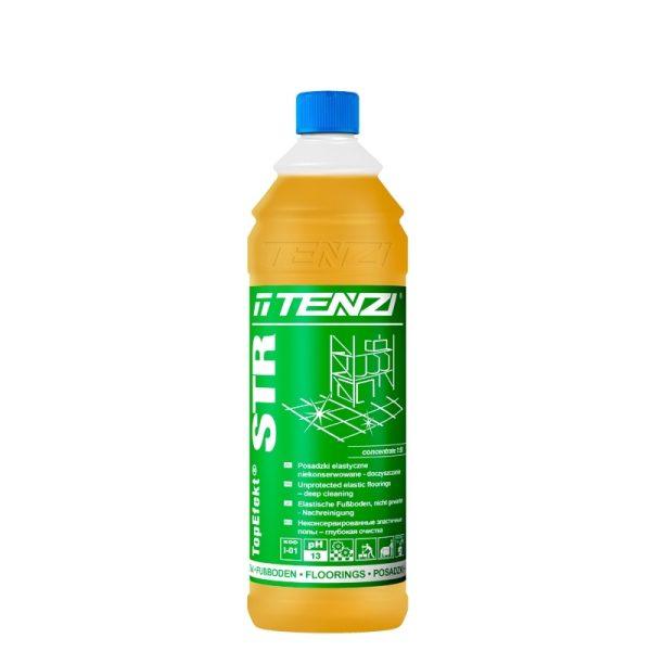 3090 tenzi topefekt str Detergent pentru curatarea in profunzime a pardoselilor | TopEfekt str | Tenzi - Magazin Online Unilift Serv