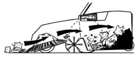 3157 masina de maturat haaga 477 profi starmix Ofertele lunii Mai - Magazin Online Unilift Serv