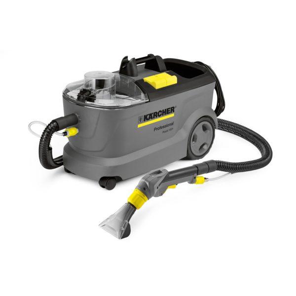 3447 karcher aspirator cu spalare puzzi 101 Aspirator injectie-extractie | Puzzi 10/1 | KARCHER - Magazin Online Unilift Serv