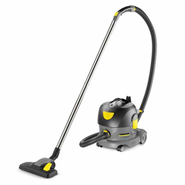 3548 aspirator sistem uscat t 71 eco efficiency karcher Aspirator uscat | T 7/1 eco!efficiency | KARCHER - Magazin Online Unilift Serv