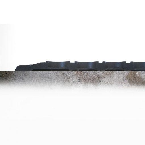 3846 covor ortopedic high duty coba Covor pentru spatii de lucru rezistent la uleiuri industriale 0.9 x 1.5 m| High Duty | COBA - SHOP unilift.ro