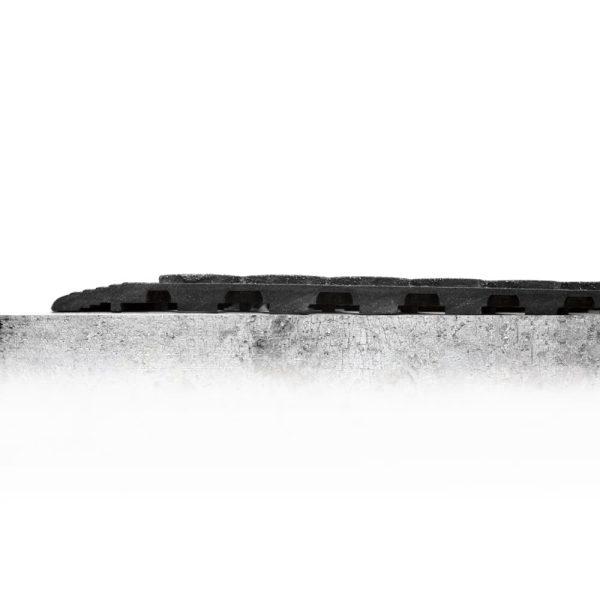 3851 covor ortopedic high duty grit coba Covor pentru spatii de lucru din nitril cu suprafata abraziva 0.9 x 1.5 m   High Duty Grit   COBA - Magazin Online Unilift Serv