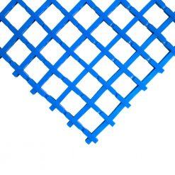 3899 covor ortopedic cobamat coba Pres din PVC | COBAmat Standard | COBA - SHOP unilift.ro