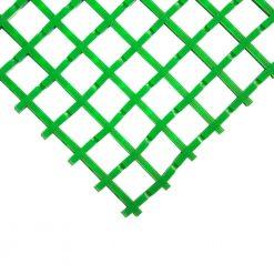3900 covor ortopedic cobamat coba Pres din PVC | COBAmat Standard | COBA - SHOP unilift.ro