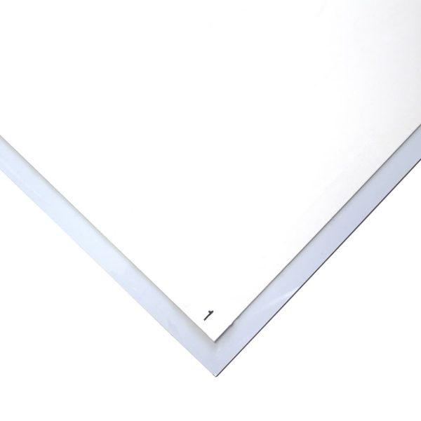 4062 folii adezive clean step coba Folii adezive dezinfectante 0.6 x 0.8 m | Clean-Step | COBA - Magazin Online Unilift Serv