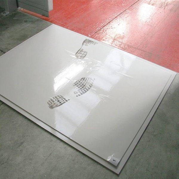 4063 folii adezive clean step coba Folii adezive dezinfectante 0.6 x 0.8 m | Clean-Step | COBA - Magazin Online Unilift Serv