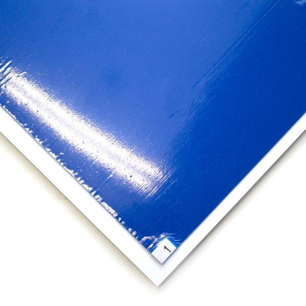 4065 folii adezive clean step coba Folii adezive dezinfectante 0.6 x 0.8 m | Clean-Step | COBA - Magazin Online Unilift Serv