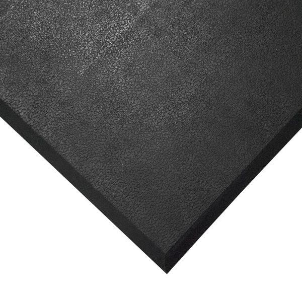 4133 placi prin imbinare sport tile coba Placi din PVC pentru sali de sport | Sport-Tile | COBA - Magazin Online Unilift Serv