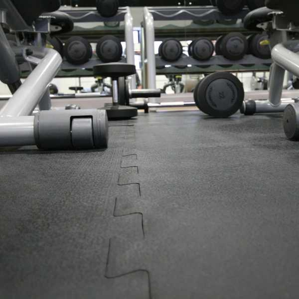 4138 placi prin imbinare sport tile coba Placi din PVC pentru sali de sport | Sport-Tile | COBA - Magazin Online Unilift Serv