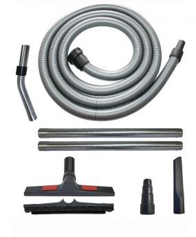 4152 aspirator cu scuturare automata a filtrelor ipulse l 1635 top Aspirator cu scuturare automata a filtrelor iPulse L-1635 Top   Starmix - Magazin Online Unilift Serv