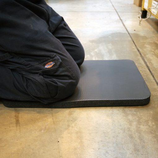 4346 placa de protectie pentru genunchi coba Placa de protectie pentru genunchi | COBA - SHOP unilift.ro