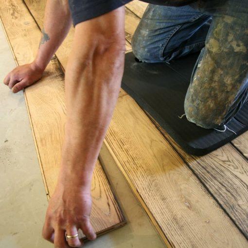 4347 placa de protectie pentru genunchi coba Placa de protectie pentru genunchi | COBA - SHOP unilift.ro