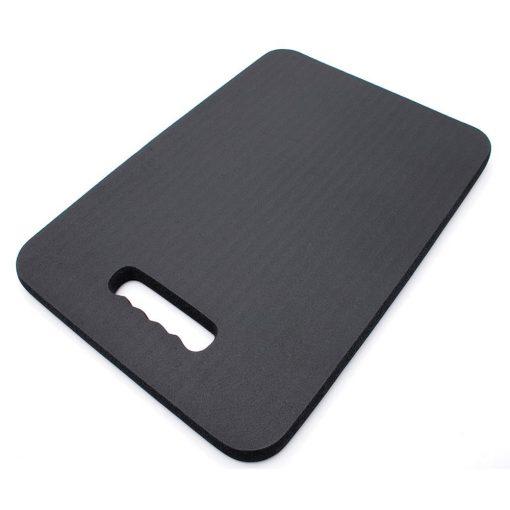 4349 placa de protectie pentru genunchi coba Placa de protectie pentru genunchi | COBA - SHOP unilift.ro