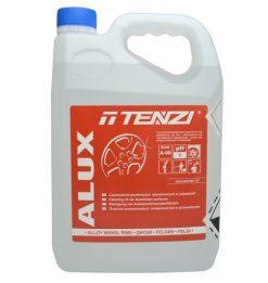 4433 tenzi alux detergent concentrat de curatare jante din a Detergent concentrat de curatare jante din aluminiu   Alux   Tenzi - SHOP unilift.ro
