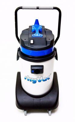 4602 spinaclean aspirator pentru arii greu accesibile skyvac spinaclean ltd Aspirator pentru arii greu accesibile + 6 poli 9m | SkyVac Internal 30 | SpinAclean - SHOP unilift.ro