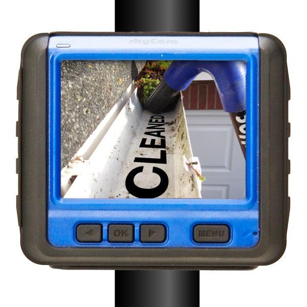 4677 spinaclean sistem camera skycam spinaclean ltd Sistem camera - SkyCam   SpinAclean - Magazin Online Unilift Serv