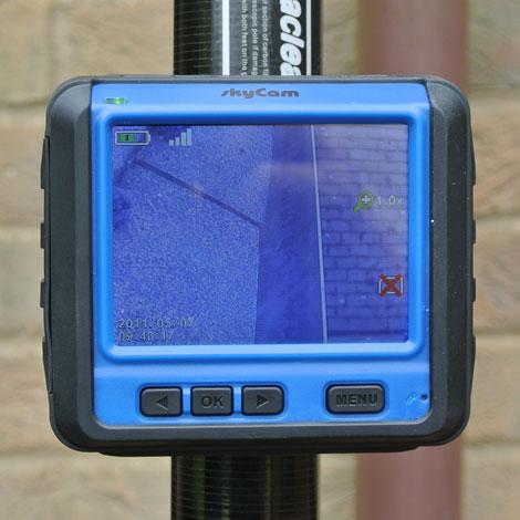 4682 spinaclean sistem camera skycam spinaclean ltd Sistem camera - SkyCam   SpinAclean - Magazin Online Unilift Serv