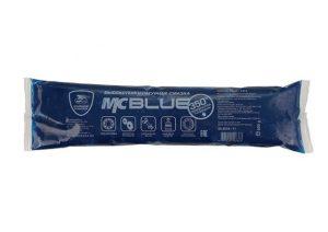 5063 vysokotemperaturnaya smazk Vaselina temperaturi inalte EP-2 (350°С) RESURS BLUE - Magazin Online Unilift Serv Vaselina temperaturi inalte