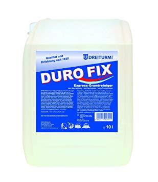5302 detergent pentru curatenia de baza duro fix decapant dreiturm Detergent decapant pentru curatenia de baza | Duro fix | Dreiturm - Magazin Online Unilift Serv