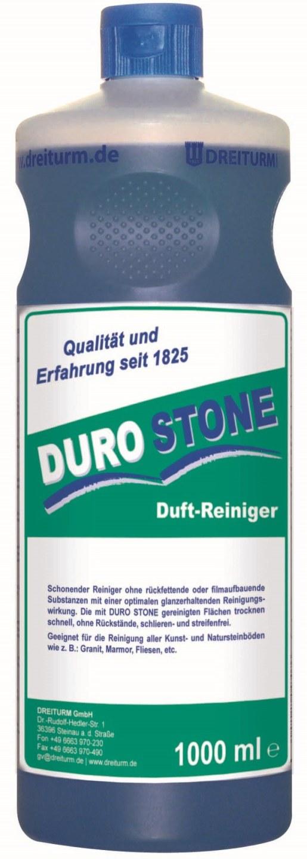5401 detergent pentru piatra naturala si artificiala duro stone dreiturm 1 Detergent pentru piatra naturala si artificiala 1L | Duro Stone | Dreiturm - Magazin Online Unilift Serv