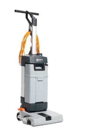 6044 masina de spalat aspirat mica sc100 nilfisk Ofertele lunii Aprilie - Magazin Online Unilift Serv