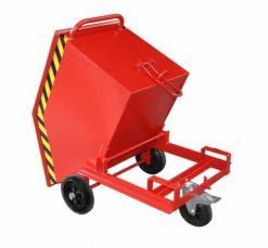 6435 container basculant pentru materiale vrac type kw 250 l 1000 l bauer bauer sudlohn Container basculant pentru materiale vrac | TYPE KW 250 l - 1000 l | Bauer - SHOP unilift.ro